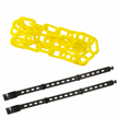 Chain Connector Strap with Chain