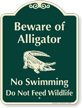 24 in. x 18 in. SignatureSign