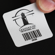Lexan Labels – Instant, No Hassle Quote