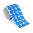 Water Soluble Labels Rolls