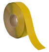 2 Inch Solid Durable Floor Marking Tape