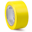 Solid Floor Marking Tape
