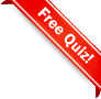 free quiz ribbon